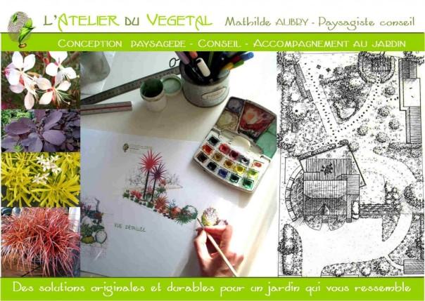 carte-postale-Atelier-du-végétal-1024x728