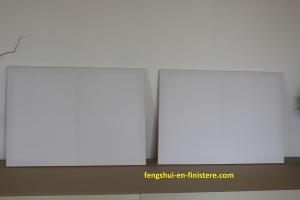 toile 50 x 70 cm