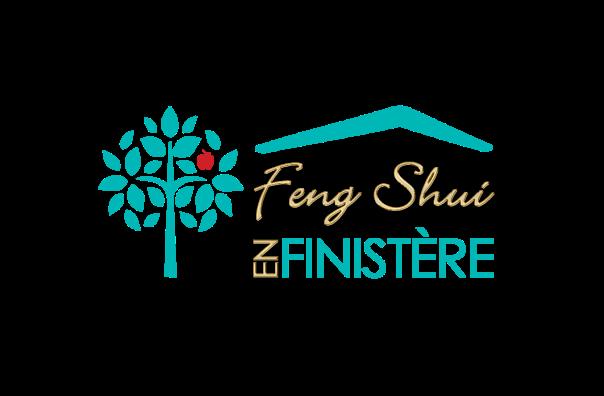 httpp://fengshui-en-finistere.com