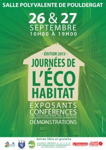 Eco-habitat-2015