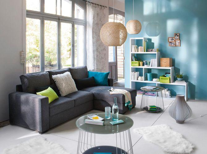feng shui astuces pour une maison sans stress feng shui en finist re. Black Bedroom Furniture Sets. Home Design Ideas