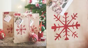 paquet cadeau durable