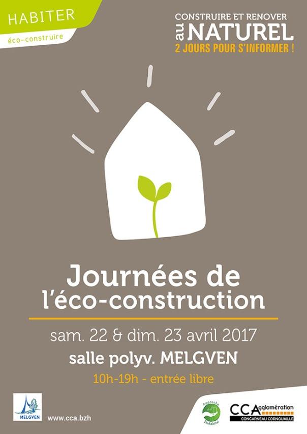 JEC2017-affiche-WEB
